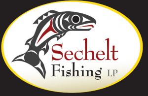 cropped-cropped-SFLP-Logo-1.png