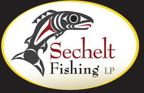Sechelt Fishing